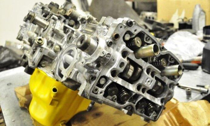 6b36e3a8c67f7a0 690x415 - Треск при работе двигателя