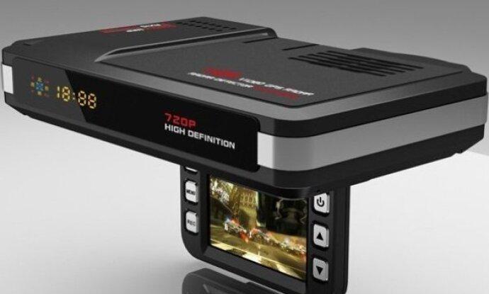 Характеристика видеорегистраторов кардинал (cardinal), отзывы владельцев
