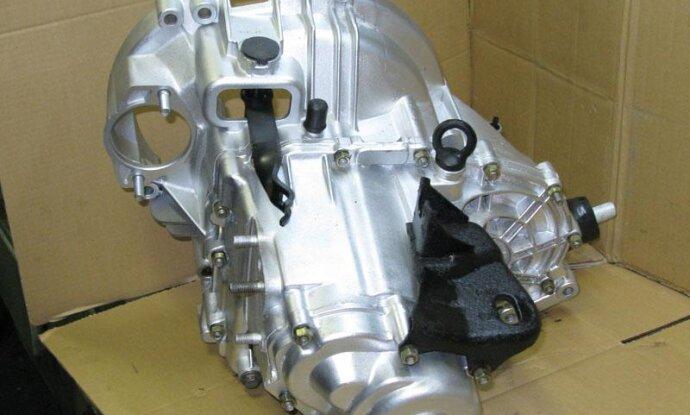 bf0913603d71ac0 690x415 - Устройство кпп ваз 2110 схема ремонт