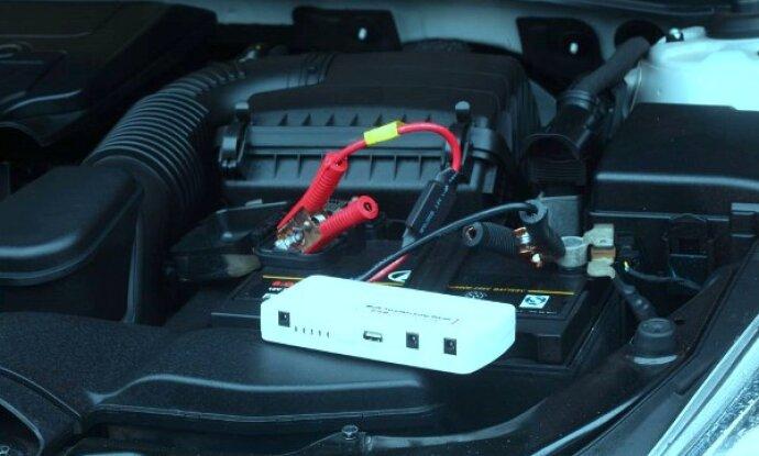 9230e6b0a4516c7 690x415 - Трансформаторное пусковое устройство для автомобиля своими руками