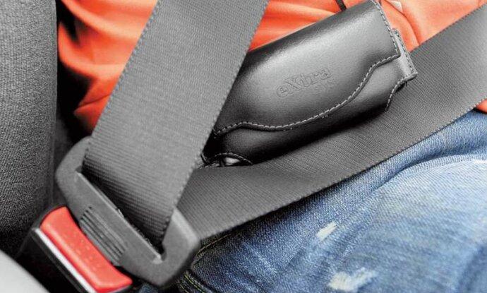 860f0057b8281ff 690x415 - Устройство катушки ремня безопасности