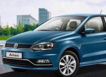Замена масла в АКПП в Volkswagen Polo Sedan