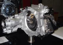 АКПП DSG: разновидности агрегатов и принцип работы