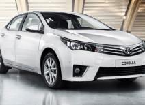 Подключаем автомагнитолу Toyota в домашних условиях: несложные схемы