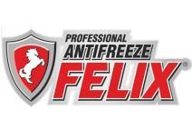 Обзор антифриза Felix