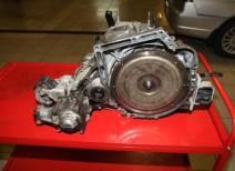 Как заменить масло в АКПП Хонда СРВ 3 и 1