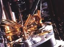 Что будет, если случайно или намеренно перелить масло в двигатель?