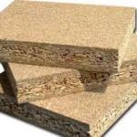 Ровные плиты для регулировки рычагов