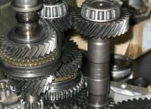 Какие существуют присадки для снижения шума в коробке передач?