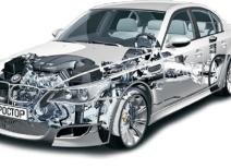 Машина с АКПП не едет: причины и устранение проблемы