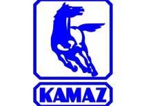 Как диагностировать неисправности на грузовом автомобиле КАМАЗ?