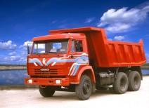 Инструкция по регулировке лапок корзины сцепления КАМАЗ