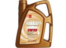 Все о масле Eneos 5W-30
