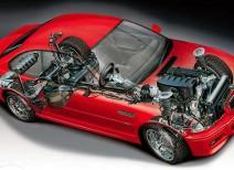 Почему двигатель работает хуже после замены моторного масла?