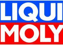 Все о смазке для направляющих суппортов Liqui moly