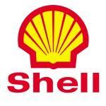 Логотип фирмы Shell
