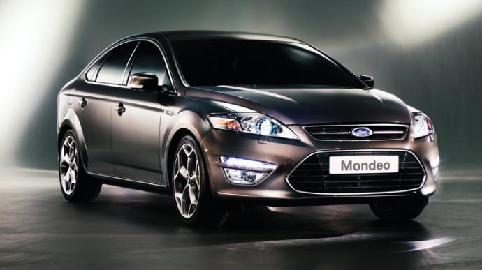 Как заменить предохранители на Форд Мондео 1, 2, 3, 4?