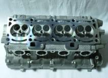 Порядок затяжки головки блока цилиндров на ВАЗ 2110 при ремонте