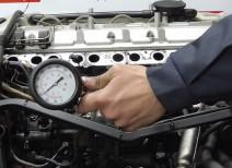 Проверка компрессии в цилиндрах двигателя: что нужно знать?