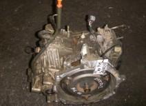 Как поменять масло в АКПП автомобиля Мазда 6?