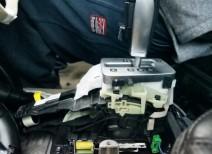 Делаем ремонт коробки автомата самостоятельно