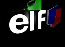 Моторное масло Elf: в чем секрет его популярности?