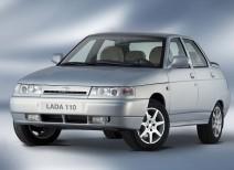 Как самостоятельно снять КПП с авто ВАЗ 2110?