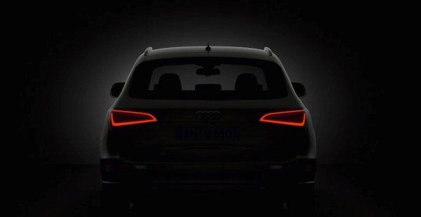 Габаритные огни — «не простое украшение» автомобиля