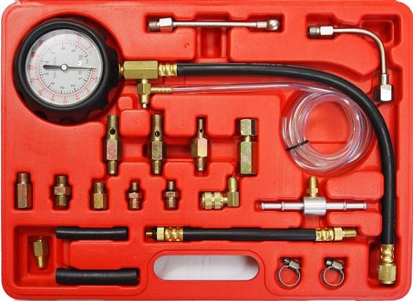 Комплект для измерения