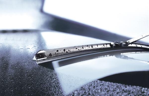 Рейтинг лучших щеток стеклоочистителя: марафон дворников