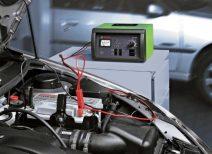 Способы реанимации автомобильного аккумулятора в домашних условиях