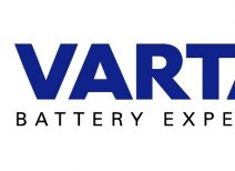 Аккумуляторы Varta — сочетание новейших технологий и современных идей