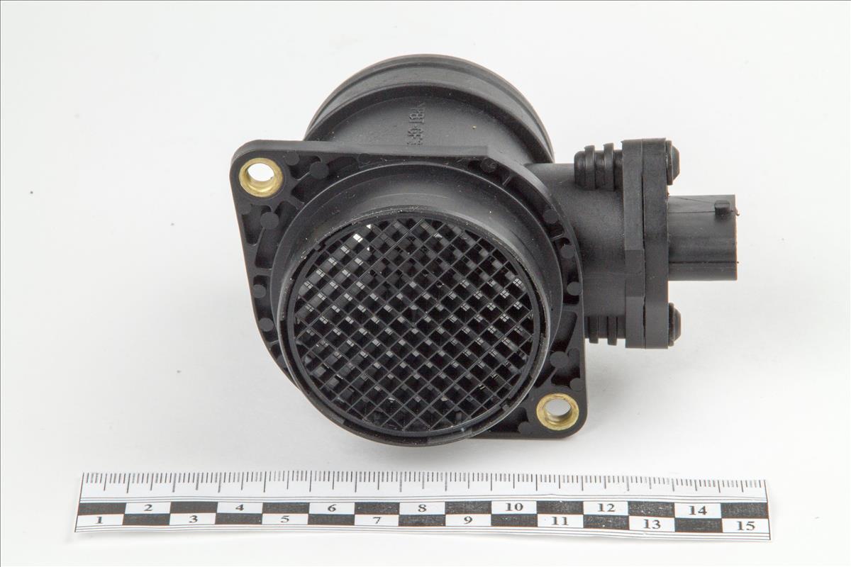 Регулятор модели 0280218037
