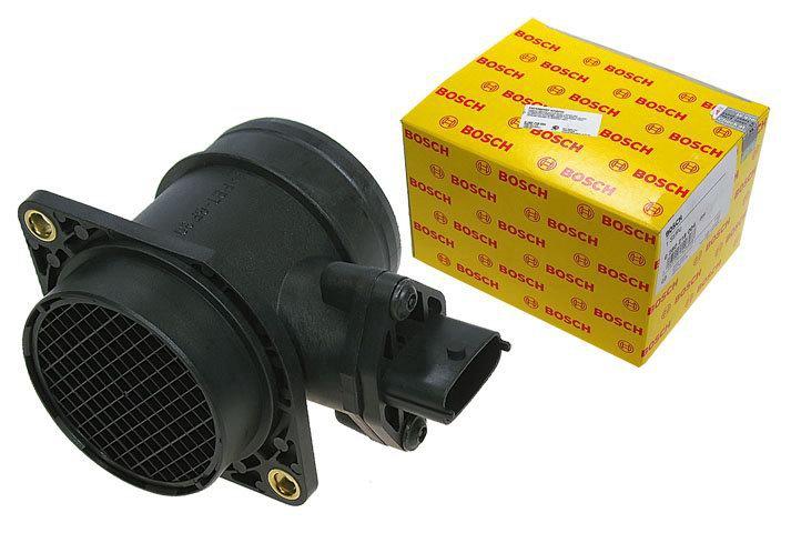 Устройство Bosch 116
