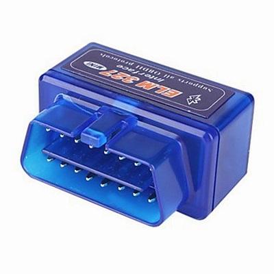 Bluetooth-адаптер для авто