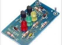 Как выбрать или сделать самому контроллер заряда автоаккумулятора?