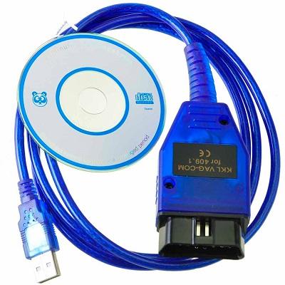 USB-сканер с диском