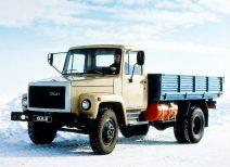 Неисправности электрооборудования легендарных автомобильных ГАЗ 3307 и 3309
