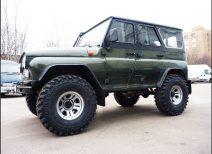 Как самостоятельно установить и выставить зажигание на УАЗ-469?