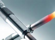 Выбор, проверка и замена свечей накаливания дизельного двигателя