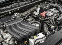 Выбираем АКБ для автомобилей Ниссан: в поисках идеала