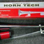 Дудка Horn Tech