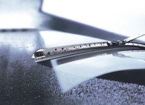 Как выбрать лучшие щетки стеклоочистителя (дворники): Alca, Champion, Heyner