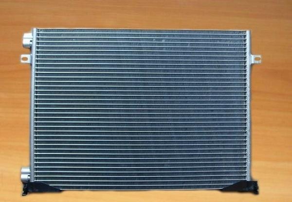 Радиатор для замены