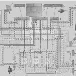 Shema upravleniya motorom 150x150 - Электросхема ваз 2111 прикуриватель