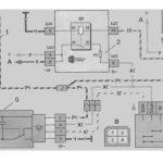 Shema vklyucheniya omyvatelnogo uzla 150x150 - Электросхема ваз 2111 прикуриватель