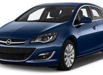 Особенности ремонта катушки зажигания на автомобилях Opel Astra