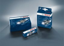 Свечи зажигания от компании Bosch: обзор и особенности подбора по авто