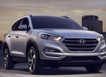 Нюансы электросистемы автомобилей Hyundai: сам себе электрик