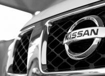 Щетки стеклоочистителя на автомобилях Ниссан и секреты их выбора